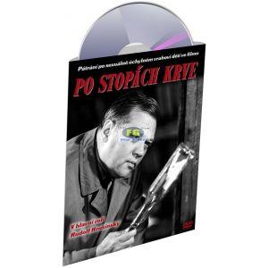 https://www.filmgigant.cz/22379-27678-thickbox/po-stopach-krve-dvd.jpg