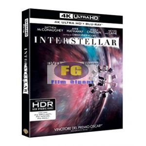 https://www.filmgigant.cz/22407-27710-thickbox/interstellar-3bd-uhd-bd--bd--bd-bonusy--oring-uhd-4k-bluray.jpg