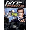 Chobotnička (James Bond 007 - 013) - Edice James Bond 20 (DVD)