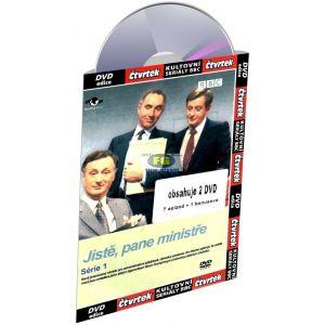 https://www.filmgigant.cz/22419-27730-thickbox/jiste-pane-ministre-1-serie-2dvd-dvd-edice-kultovni-serialy-bbc-dvd.jpg