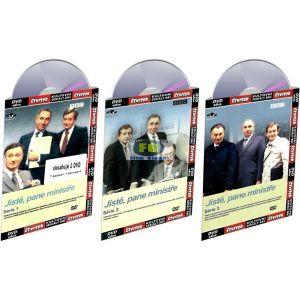 https://www.filmgigant.cz/22420-27731-thickbox/jiste-pane-ministre-1-3-serie-4dvd-kompletni-serial-dvd-edice-kultovni-serialy-bbc-dvd.jpg