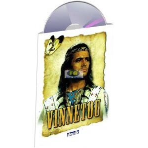 https://www.filmgigant.cz/22422-27733-thickbox/vinnetou-vinnetou-1-dvd-c-02-edice-hrdinove-divokeho-zapadu-prichazeji-dvd.jpg