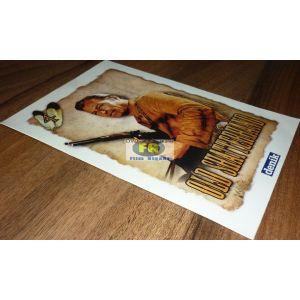 https://www.filmgigant.cz/22423-27735-thickbox/old-shatterhand-dvd-c-04-edice-hrdinove-divokeho-zapadu-prichazeji-dvd-bazar.jpg