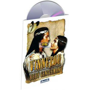 https://www.filmgigant.cz/22424-27736-thickbox/vinnetou-rudy-gentleman-vinnetou-2-dvd-c-07-edice-hrdinove-divokeho-zapadu-prichazeji-dvd.jpg