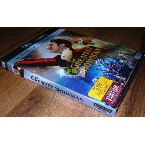 https://www.filmgigant.cz/22425-27737-thickbox/nejvetsi-showman-the-greatest-showman-uhd-bd-bd-o-ring-uhd-4k-bluray-bazar.jpg