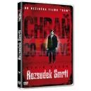 Rozsudek smrti (DVD) - ! SLEVY a u nás i za registraci !