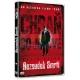 Rozsudek smrti (DVD)