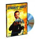 Syndikát smrti (DVD)