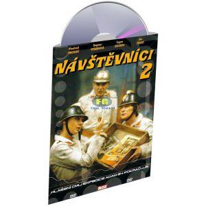 https://www.filmgigant.cz/22470-27784-thickbox/navstevnici-disk-c-2-z-5-edice-blesk-dvd.jpg