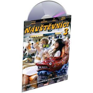 https://www.filmgigant.cz/22471-27785-thickbox/navstevnici-disk-c-3-z-5-edice-blesk-dvd.jpg