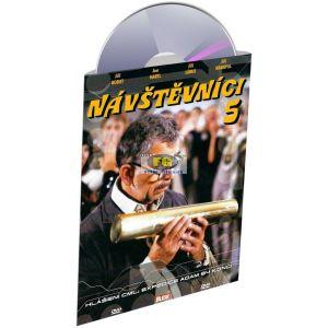 https://www.filmgigant.cz/22473-27787-thickbox/navstevnici-disk-c-5-z-5--edice-blesk-dvd.jpg