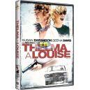 Thelma a Louise (DVD)
