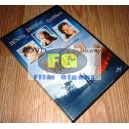 Navždy - Edice Aha! (DVD) (Bazar)