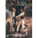 Jade Warrior: Věčný bojovník (DVD)