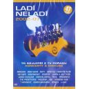 Ladí neladí 2002 - 2007 (DVD)