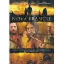 Nová Francie (DVD)