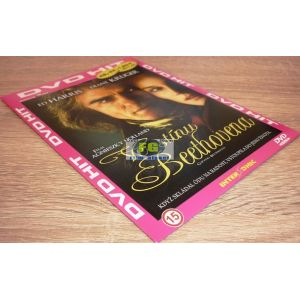 https://www.filmgigant.cz/22555-27882-thickbox/ve-stinu-beethovena-edice-dvd-hit-dvd-bazar.jpg