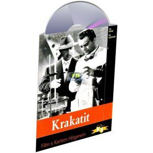 https://www.filmgigant.cz/22559-27887-thickbox/krakatit-dvd.jpg