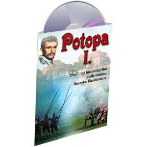 https://www.filmgigant.cz/22560-27889-thickbox/potopa-1-dvd1-ze-2-dvd.jpg