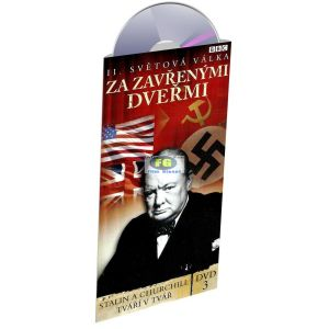 https://www.filmgigant.cz/22562-27891-thickbox/ii-svetova-valka-za-zavrenymi-dvermi-3-stalin-a-churchill-tvari-v-tvar-dvd3-ze-6-dvd.jpg