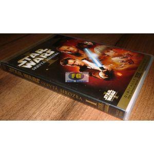 https://www.filmgigant.cz/22563-27892-thickbox/star-wars-epizoda-i-skryta-hrozba-2dvd-hvezdne-valky-dvd-bazar.jpg