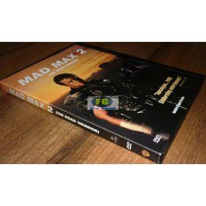 https://www.filmgigant.cz/22564-27893-thickbox/sileny-max-2-bojovnik-silnic-dvd-bazar.jpg