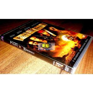 https://www.filmgigant.cz/22567-27896-thickbox/pirati-z-karibiku-1-prokleti-cerne-perly-2dvd-specialni-edice-disney-dvd-bazar.jpg