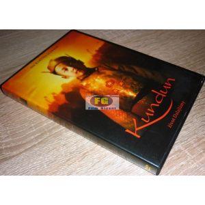 https://www.filmgigant.cz/22568-27899-thickbox/kundun-dvd-bazar.jpg