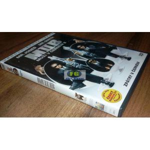 https://www.filmgigant.cz/22571-27903-thickbox/muzi-v-cernem-2-dvd-bazar.jpg