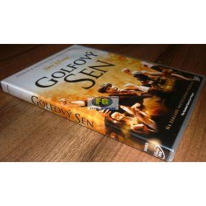 https://www.filmgigant.cz/22572-27904-thickbox/golfovy-sen-disney-dvd-bazar.jpg