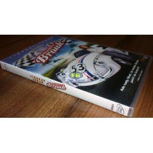 https://www.filmgigant.cz/22573-27905-thickbox/muj-autak-brouk-disney-dvd-bazar.jpg
