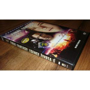 https://www.filmgigant.cz/22576-27908-thickbox/final-fantasy-esence-zivota-dvd-bazar.jpg