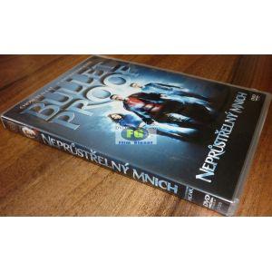 https://www.filmgigant.cz/22582-27916-thickbox/neprustrelny-mnich-dvd-bazar.jpg