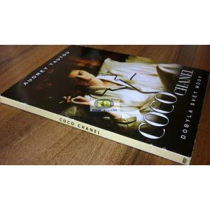 https://www.filmgigant.cz/22583-27917-thickbox/coco-chanel-dvd-bazar.jpg