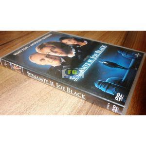 https://www.filmgigant.cz/22584-27918-thickbox/seznamte-se-joe-black-dvd-bazar.jpg