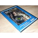 Sůl nad zlato (DVD) (Bazar)