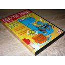 Happy Tree Friends 2: Druhý chod (NEVHODNÉ PRO DĚTI) (DVD) (Bazar)