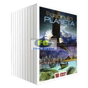 https://www.filmgigant.cz/22653-28009-thickbox/fascinujici-planeta-10dvd-sberatelska-edice-edice-bbc-dokumenty-dvd.jpg