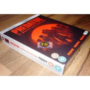 https://www.filmgigant.cz/22654-28010-thickbox/predator-trilogie-predator-1-predator-2-predatori-6bd-uhd-bd-bd-uhd-4k-bluray-bazar.jpg