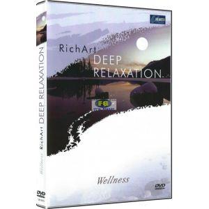 https://www.filmgigant.cz/22656-28012-thickbox/richart-hluboka-relaxate-deep-relaxation-wellness-relaxacni-hudba-a-videa-dvd.jpg