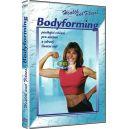 Formování těla (Bodyforming) (DVD)