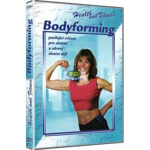 https://www.filmgigant.cz/22657-28013-thickbox/formovani-tela-bodyforming-dvd.jpg