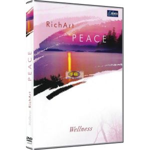 https://www.filmgigant.cz/22658-28014-thickbox/richart-mir-peace-wellness-relaxacni-hudba-a-videa-dvd.jpg
