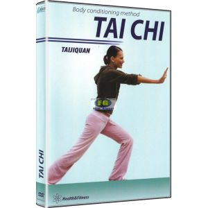 https://www.filmgigant.cz/22659-28015-thickbox/tai-chi-edice-body-conditioning-method-dvd.jpg