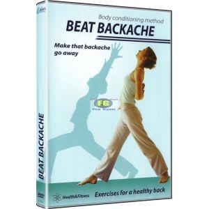 https://www.filmgigant.cz/22660-28016-thickbox/procvicovani-zad-pro-odstraneni-bolesti-edice-body-conditioning-method-dvd.jpg