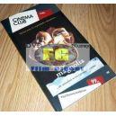 Magnolia (Magnólia) - Edice Cinema club (DVD) (Bazar)