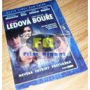 Ledová bouře (DVD) (Bazar)