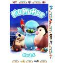 MumuHug 1 (DVD)