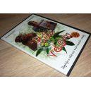 Bílá vdova - Edice XMAG (DVD) (Bazar)