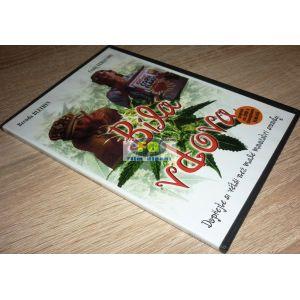 https://www.filmgigant.cz/22707-28064-thickbox/bila-vdova-edice-xmag-dvd-bazar.jpg